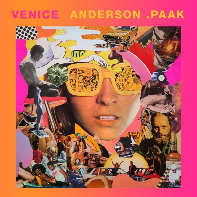 AndersonPaak-MightBe