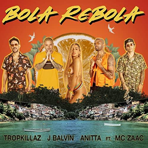 Anitta-BolaRebolaftJBalvin