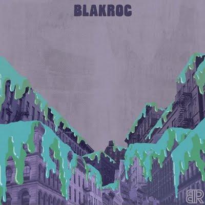 Blakroc-CoochieftLudacrisOlDirtyBastard