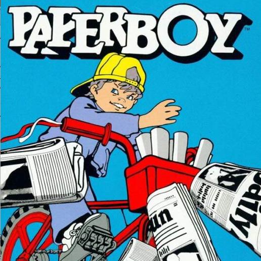 BoB-PaperboyftCharlesHamilton