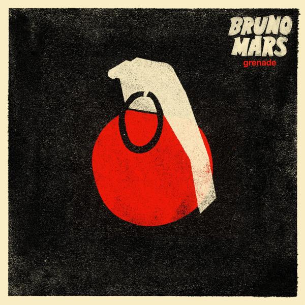 BrunoMars-GrenadeGrammyVersion
