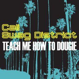 CaliSwagDistict-TeachEmHowToDougieremixftBoBSeanKingston