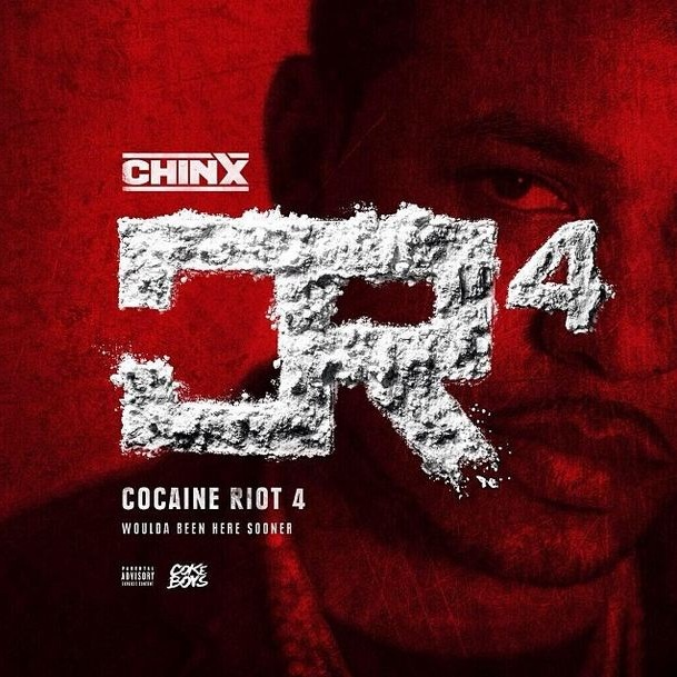 ChinxDrugz-CoupleNiggas