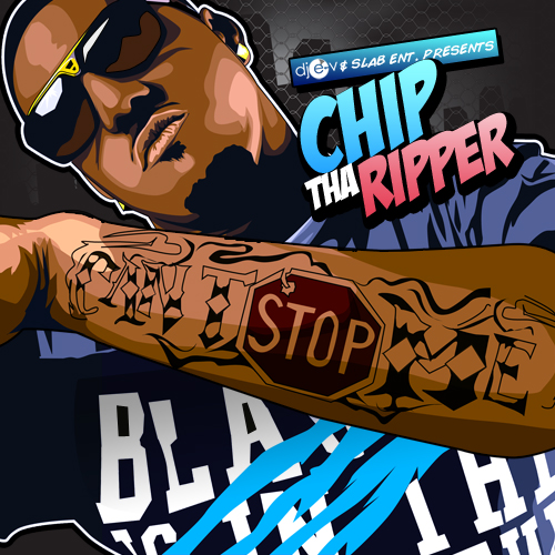 ChipThaRipper-CanILiveftHFlo