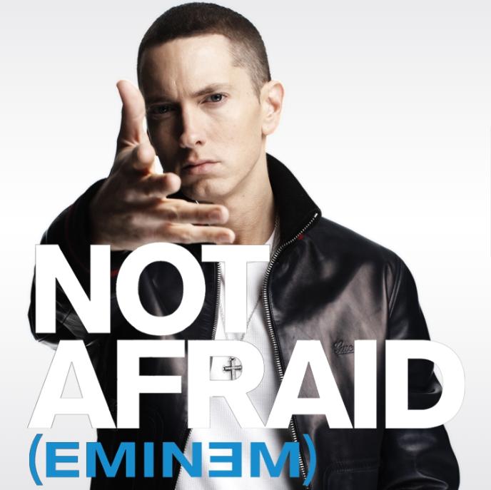 Eminem-NotAfraid