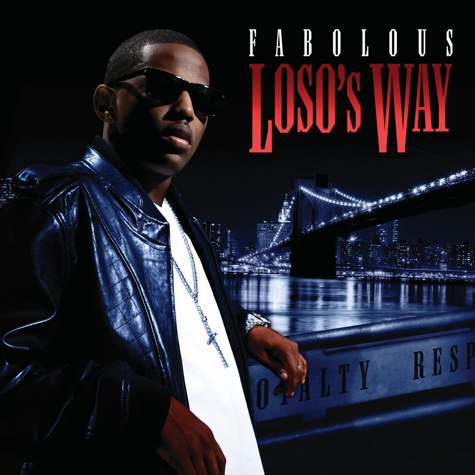 Fabolous-TheFabolousLifeftRyanLeslie