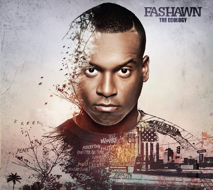 Fashawn-ItsAGoodThingftAloBlaccChoosey