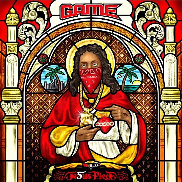 Game-JesusPieceftKanyeWestCommon