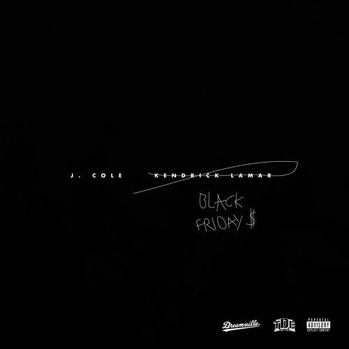 JCole-BlackFriday