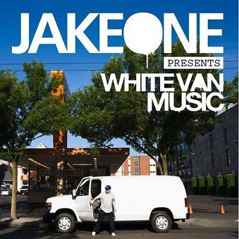 JakeOne-TheTruthftFreewayBrotherAli