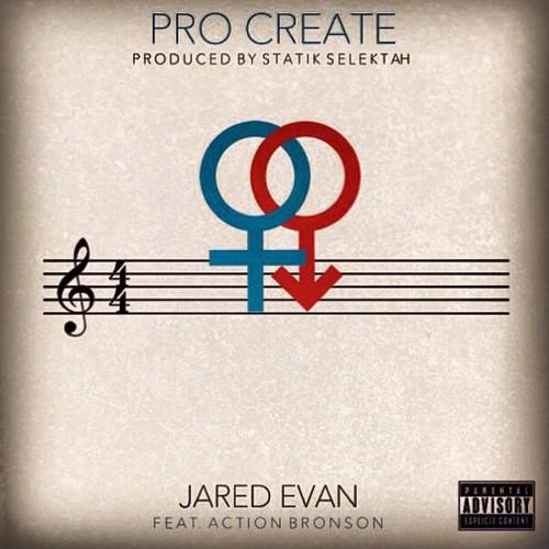JaredEvan-ProCreateftActionBronson