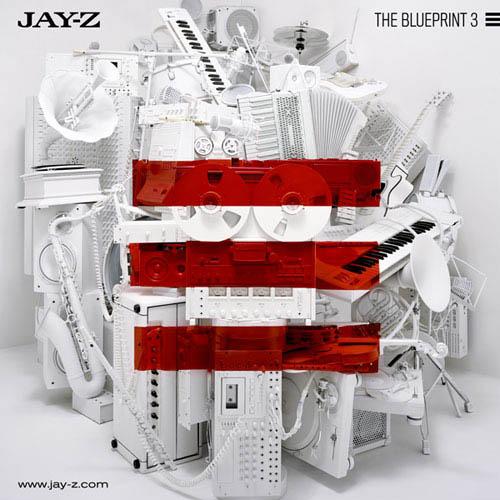 Jay-Z-AlreadyHomeftKidCudiprodbyKanyeWestNoID
