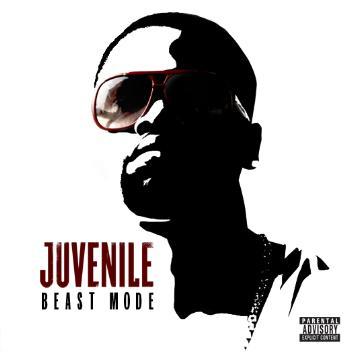 Juvenile-HeadbangerftBoB
