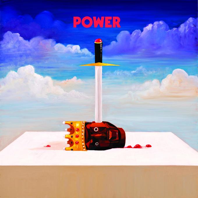 Kanye-PowerftDweleprodbySymbolicOne