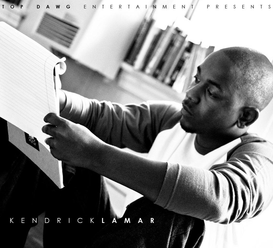 KendrickLamar-Celebration