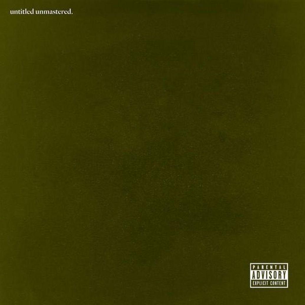 KendrickLamar-untitled06