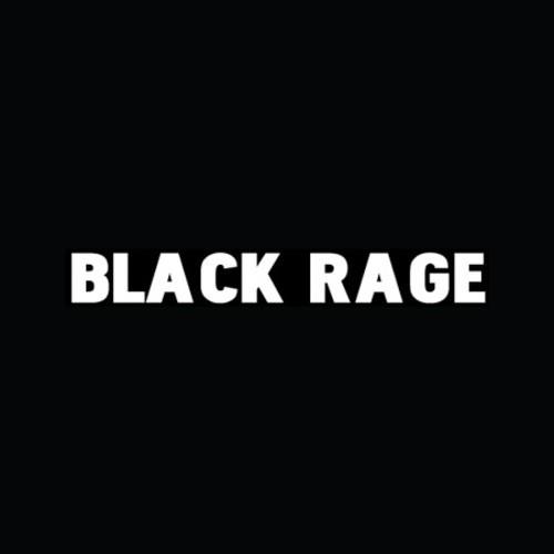 LaurynHill-BlackRage