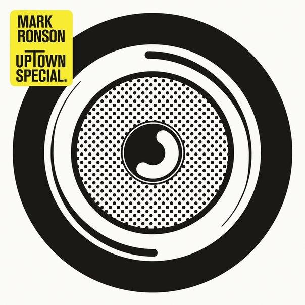 MarkRonson-FeelRightftMystikal