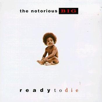 NotoriousBIG-GimmeTheLoot