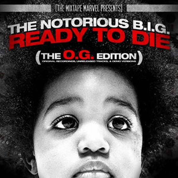 NotoriousBIG-ReadToDie