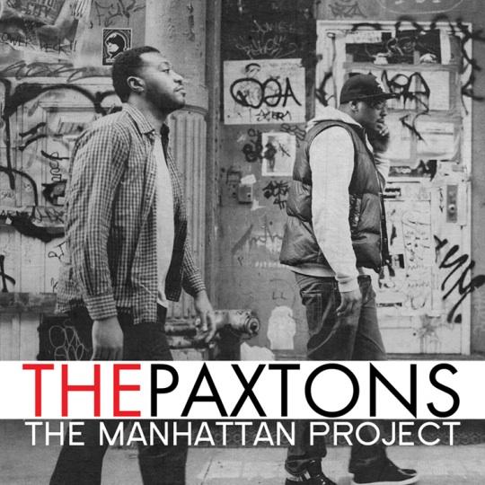 Paxtons-BeaminftOscarWao