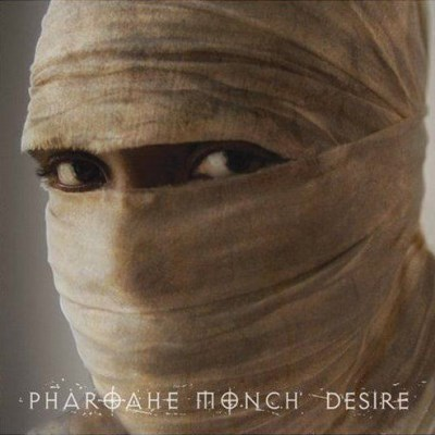 PharoaheMonch-Push