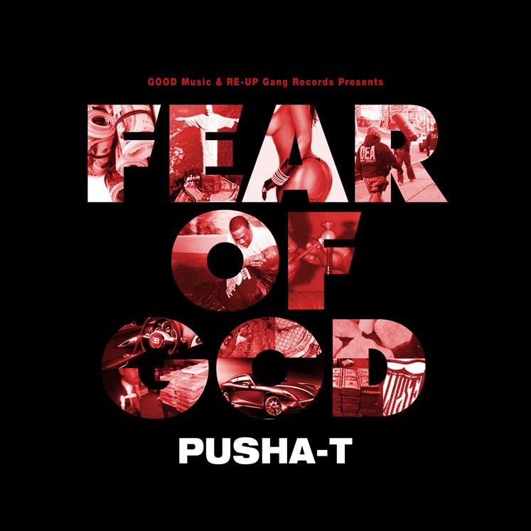 PushaT-Raidft50CentPharrell