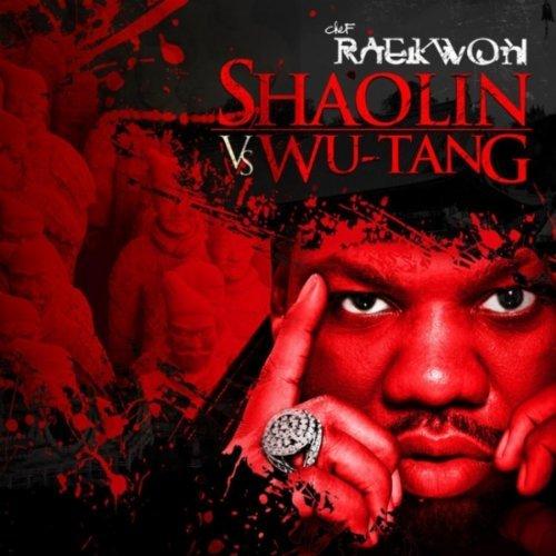 Raekwon-SilverRingsftGhostfaceKillah