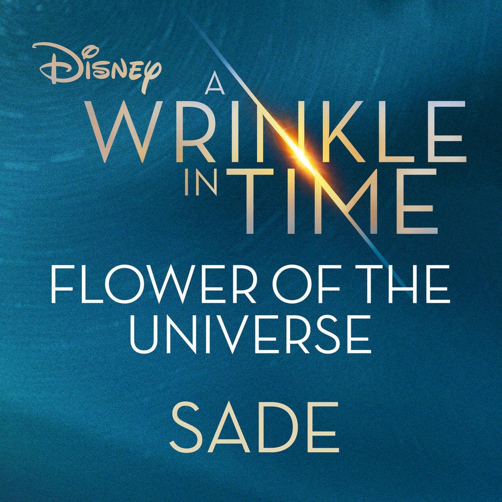 Sade-FloweroftheUniverseNoIDRemix