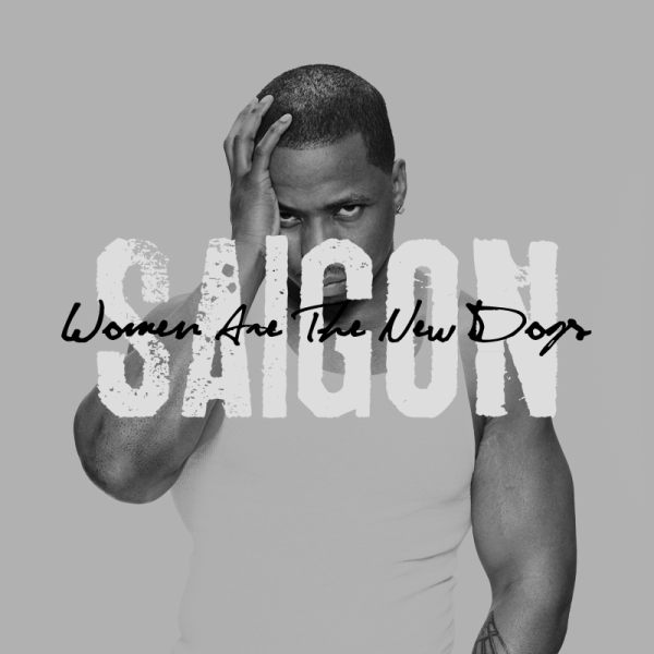 Saigon-WomenAreTheNewDogs