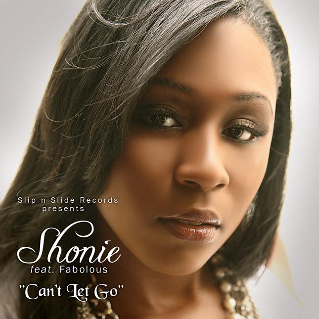 Shonie-AtNightftBoB