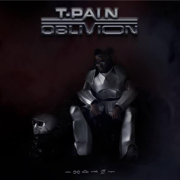 TPain-MayIftMrTalkbox
