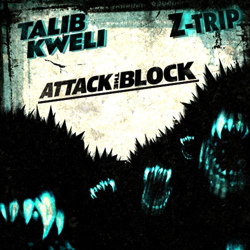 TalibKweliZTrip-AttacktheBlock