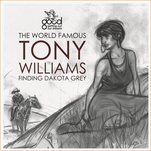 TonyWilliams-NightmaresOfficialRemix