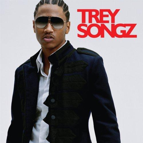 TreySongz-LilFreakRemixprodbyPolowdaDon