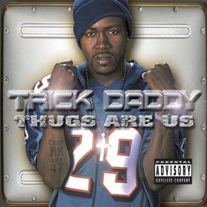 TrickDaddy-TakeItToDaHouseftSNSExpressTrina