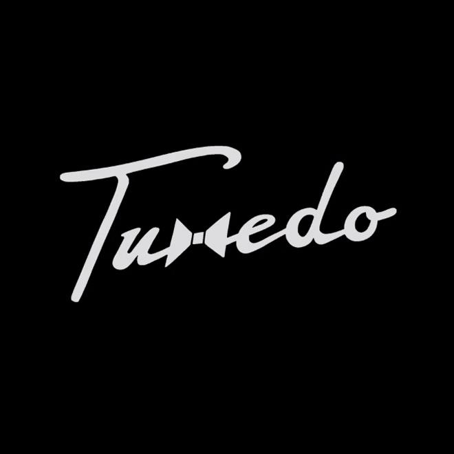Tuxedo-DoIt