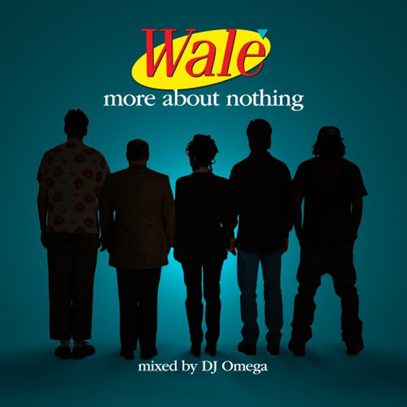 Wale-TheCloud