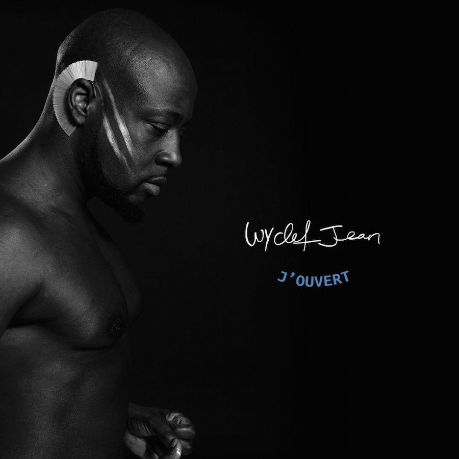 WyclefJean-HoldingOnTheEdgeftWalkTheMoon