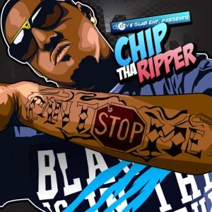 chpitharipper