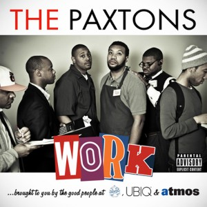 paxtons_work